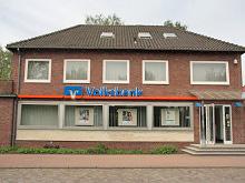 Geschäftsstelle Martfeld