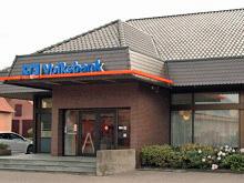 Geschäftsstelle Mellinghausen